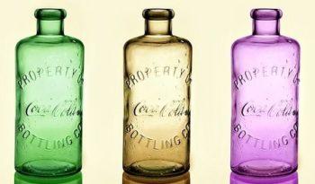 Reciclaje de vidrio, mitos