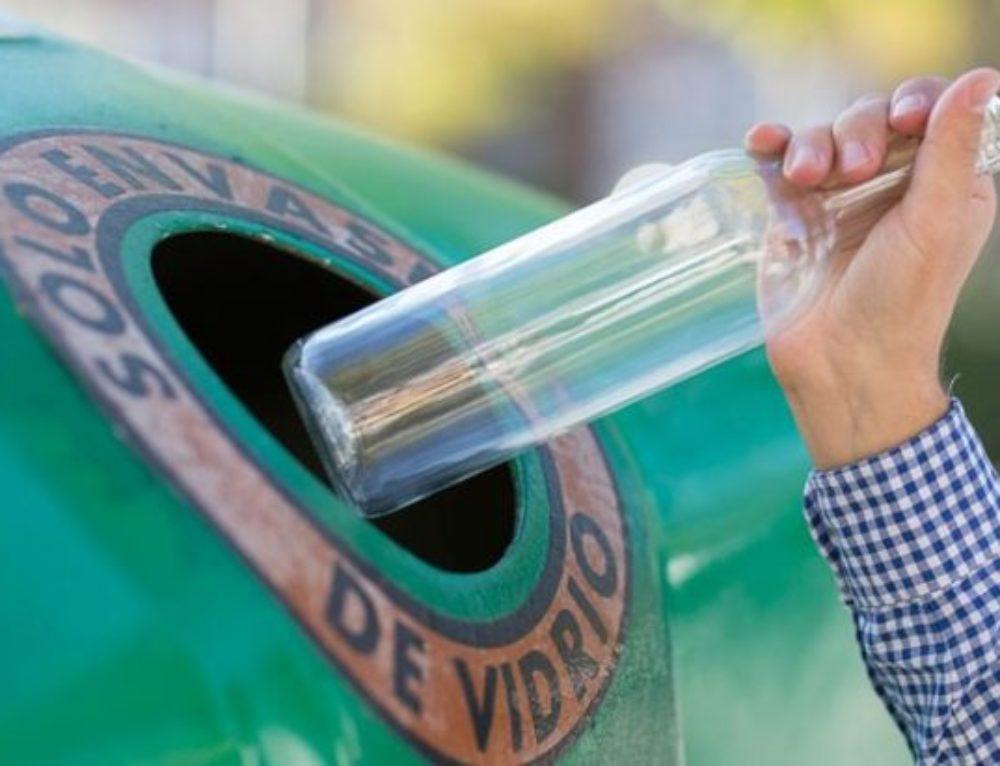 8 consejos para unas navidades sostenibles
