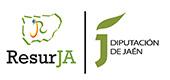 Resurja Logo